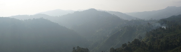 Little-Adams-Peak_cr