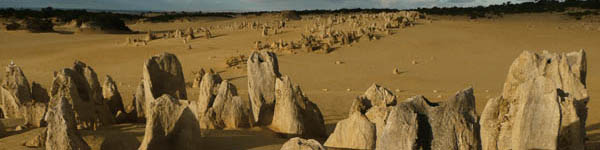 Pinnacles-NambungNP