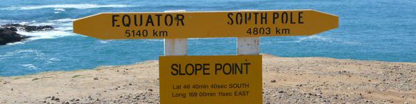 SlopePoint