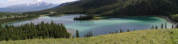1265_Fahrt nach Whitehorse-Emerald Lake_cr