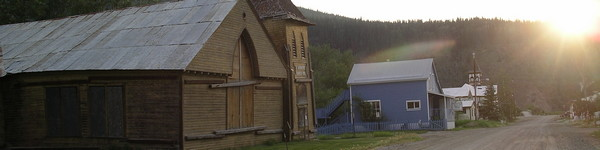 1395_Dawson City-Campground_cr