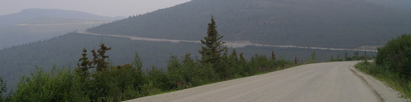 1419_Dawson City-Top of the World Highway_cr