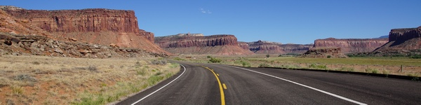 3241_Needles-District_Canyonlands-NP_cr_pano
