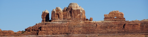 3349_Needles-District_Canyonlands-NP_cr_pano