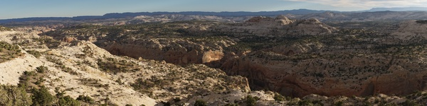 3704_Grand-Staircase-Escalante-National-Monument_cr_pano