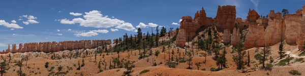 4499_Towerbridge-Trail_Bryce-Canyon_cr_pano