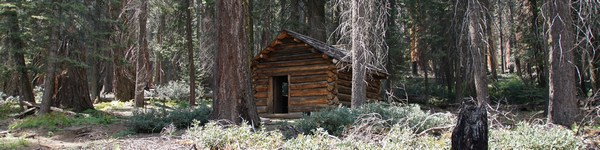 5242_Squatters-Cabin_Sequoia-NP_cr_pano