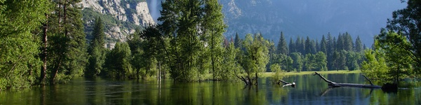 6012_Yosemite-Valley_cr_pano