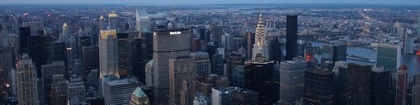 1519_NY_Empire-State-Building