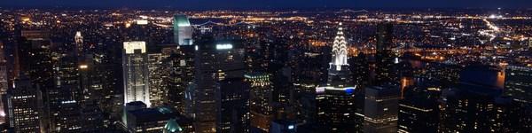 1565_NY_Empire-State-Building