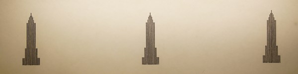 6125_Empire-State-Building_NY
