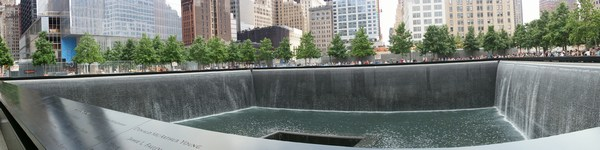 6710_Ground-Zero_NY