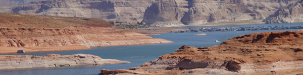 Glen-Canyon