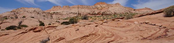 Grand-Staircase-Escalante_Pan3