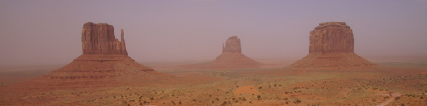 Monument-Valley-1