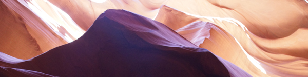 Upper-Antelope-Canyon_Pan0
