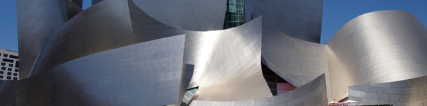 Walt-Disney-Concert-Hall-LA-2