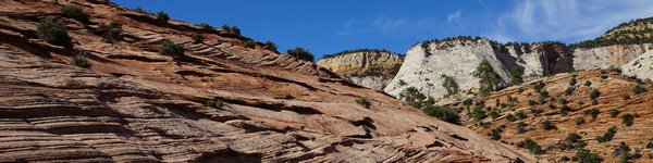 0202_Zion-NP_cr