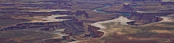 0821_Canyonlands-NP-x_cr