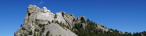 2142_Mt-Rushmore_cr