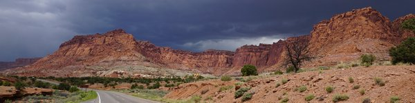 3903_Capitol-Reef_cr