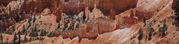 4779_Bryce-Canyon-NP_cr