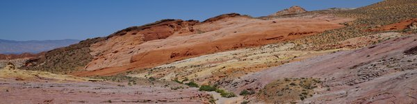 6310_Valley-Of-Fire-State-Park_cr