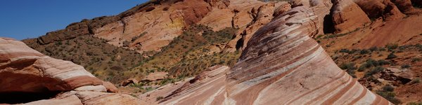 6349_Fire-Wave_Valley-Of-Fire-State-Park_cr