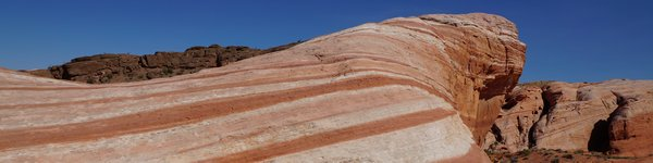 6357_Fire-Wave_Valley-Of-Fire-State-Park_cr