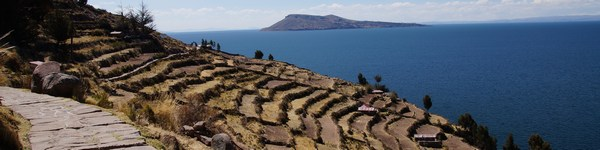 0904_Isla-Taquile_Titicacasee